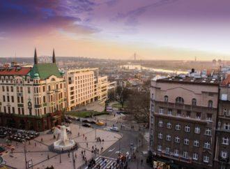 Hrvati i Turci među najbrojnijim posjetiocima Beograda