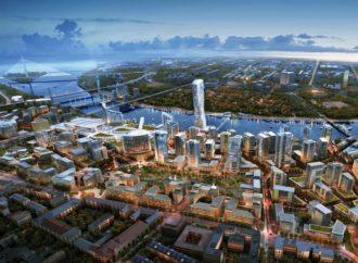 Financial Times: Šta se krije iza velikih arapskih investicija u nekretninske projekte na Balkanu?