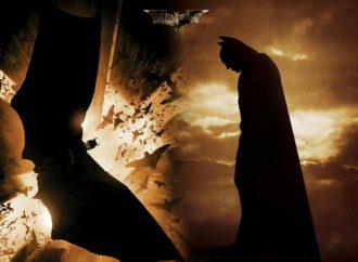 Čak šest filmova o Betmenu planirano za 2019.