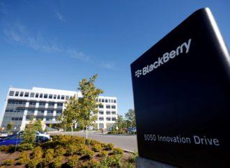 BlackBerry bolji od očekivanja analitičara
