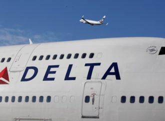 Avio-kompanija nudi skoro 10.000 dolara putnicima koji odustanu od leta