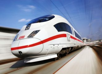 Njemačka željeznica traži hiljade radnika