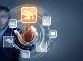 Samo pet odsto velikih kompanija spremno za digitalno doba