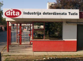Bingo kupio tuzlansku Ditu za osam miliona KM