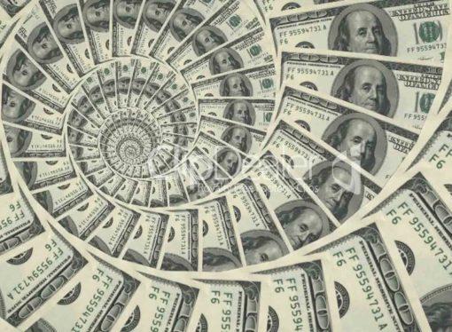 Obećanje iz Kine potopilo dolar