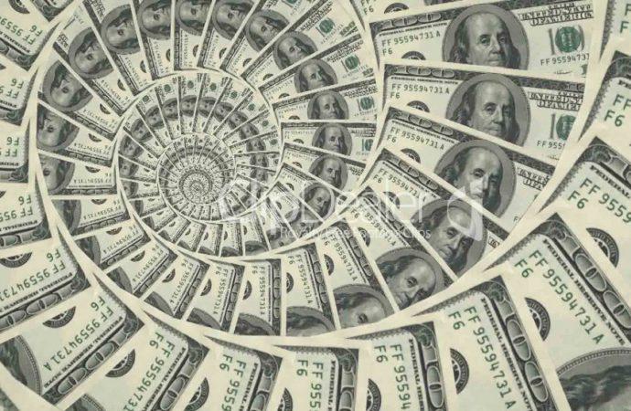 Rusija i Kina izbacuju dolar iz igre