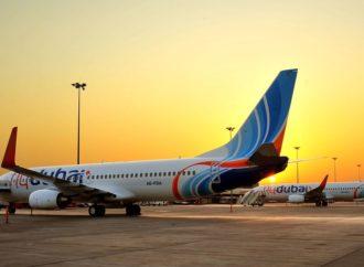 Uveden direktan let Sarajevo – Dubai