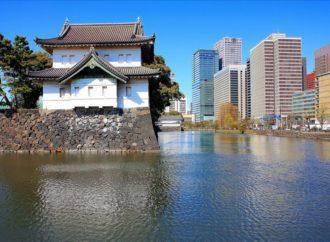 Tokio ne želi u koaliciju sa Vašingtonom