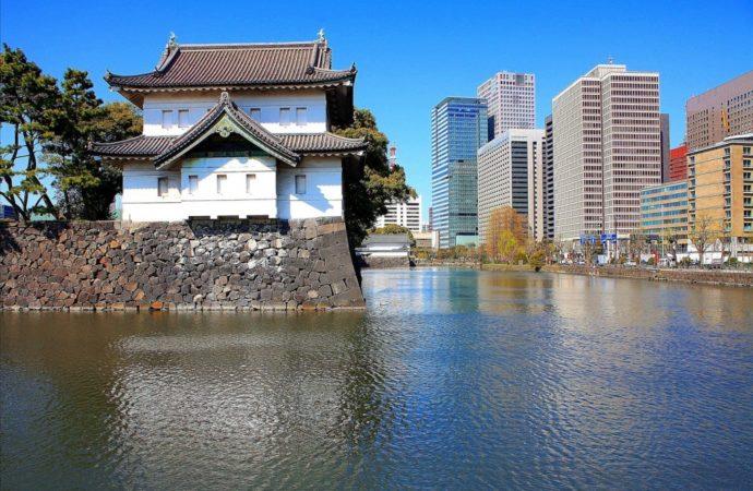 dvorac-japanskog-cara