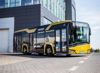 U Mađarskoj otvorena prva fabrika za proizvodnju električnih autobusa