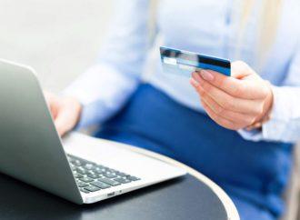 Elektronsko bankarstvo bilježi godišnji rast od 20 posto