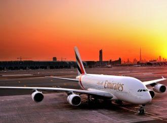 Putnici odabrali 10 najboljih avio kompanija na svijetu