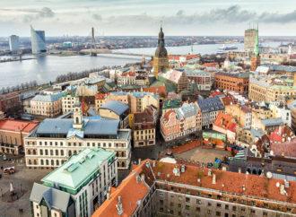 Estonija želi napraviti državnu virtuelnu valutu i E-rezidenciju