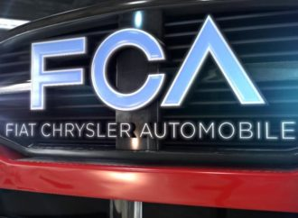 Maserati zaslužan za neočekivani rast kompanije Fiat Chrysler