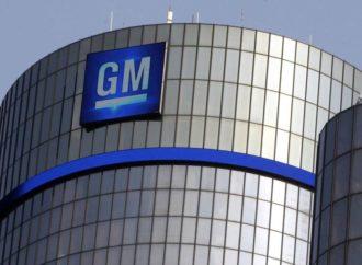 GM: Venecuela nam oduzela fabriku