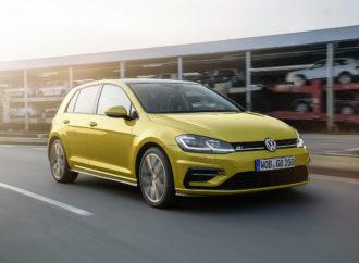 Volkswagen ponudio Golf 1.5 TSI sa 150 ks