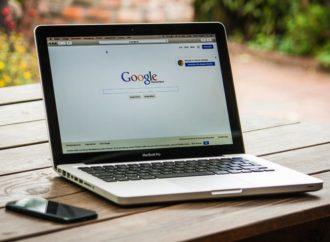 Google će obilježavati spore sajtove u Chrome-u