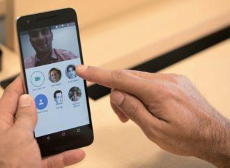 Google Duo – još jedna aplikacija za besplatne pozive