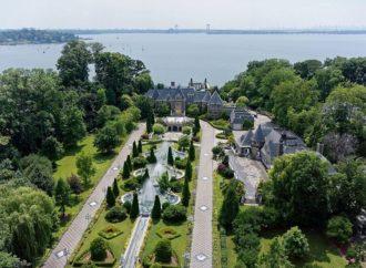 Great Gatsby imanje sa cijenom od 85 miliona dolara