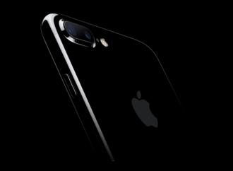 IPhone slavi 10. rođendan, Apple sprema tri nova modela