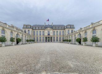 Gdje žive svjetski lideri: predsjedničke palate i rezidencije
