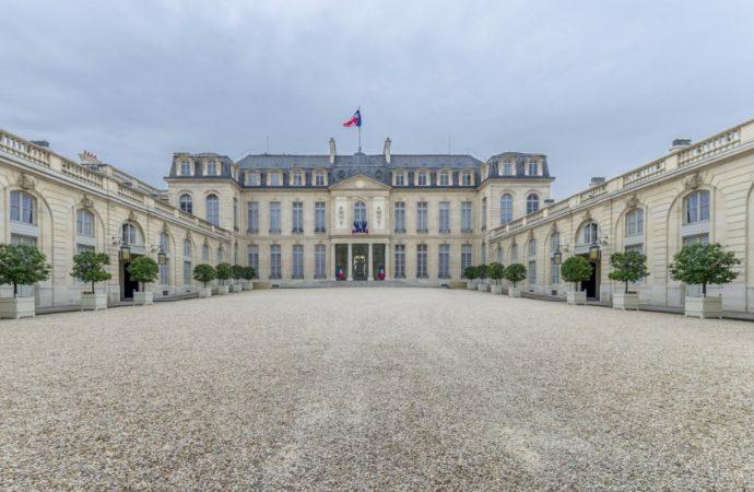 jelisejksa-palata