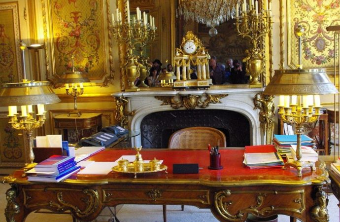 kabinet-fr-preredsjdnika