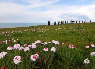 Kina uspostavlja najveći svjetski nacionalni park