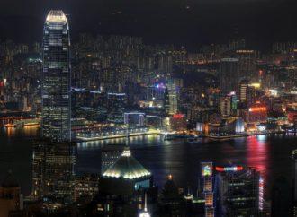 Kinezi prave grad tri puta veći od Njujorka