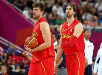 Koje NBA zvijezde (ne)ćemo gledati na Evrobasketu?