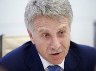 Suvlasnik Novateka Leonid Mihelson je najbogatiji Rus