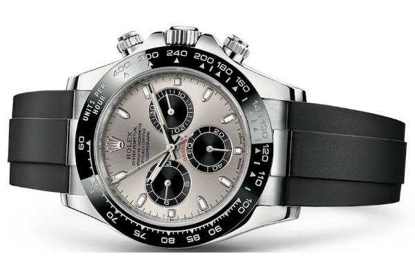 luksuz-satovi-dizajn-rolex (3)