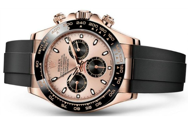 luksuz-satovi-dizajn-rolex (4)