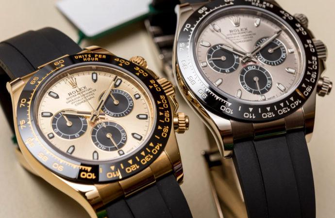 luksuz-satovi-dizajn-rolex 5