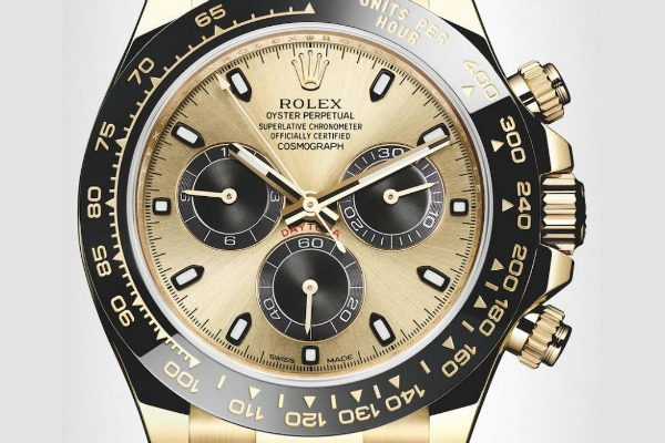 luksuz-satovi-dizajn-rolex-99