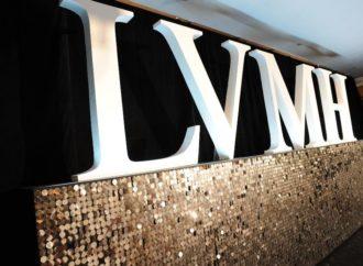 LVMH preuzima Christian Dior za 6,5 milijardi eura
