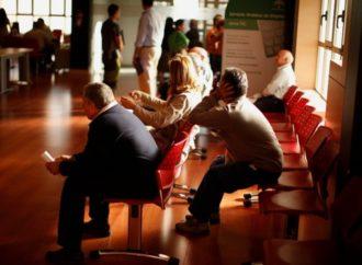 Rekordna nezaposlenost u deset godina u SAD-u