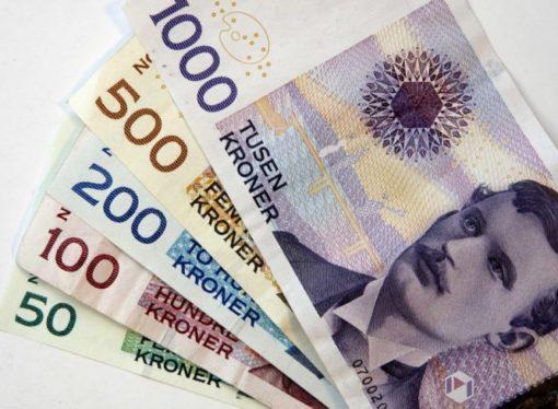 Državni fond Norveške dostigao 1,09 biliona dolara