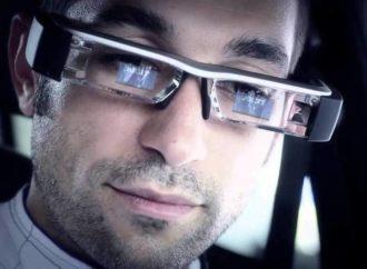 Pametne telefone će do 2022. godine zamijeniti smart naočale