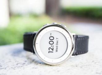 Alphabet proizveo bolji sat za praćenje zdravlja od Googlea