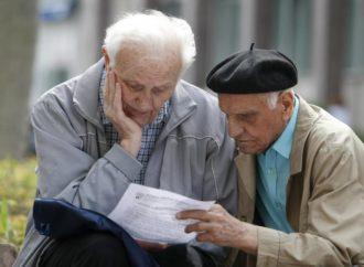 Slovenački parlament prihvatio zakon o minimalnoj penziji od 500 eura