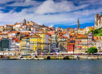 Gradovi idealni za proljećno putovanje