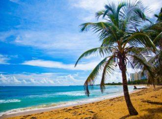Deset razloga da posjetite Portoriko