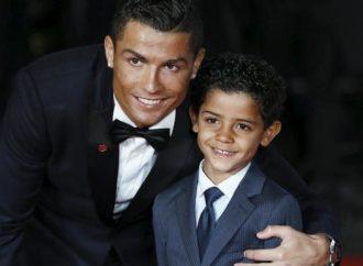Ronaldo ćutanje platio 12 miliona eura