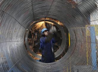 Rusi, Francuzi, Grci i Italijani udruženo prave južnu gasnu rutu za Evropu