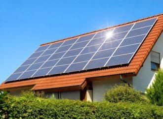 Mostarka napravila elektranu na krovu kuće i sad prodaje struju