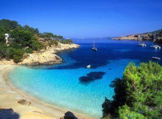 Čime je Španija privukla 36 miliona turista?