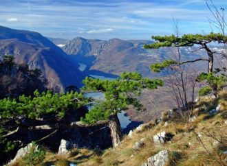 Srbija u top pet turističkih destinacija za Kineze