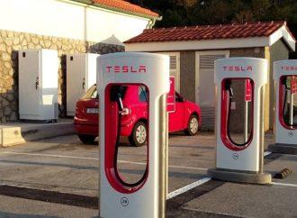 """Akcije kompanije """"Tesla"""" zanimljive investitorima"""