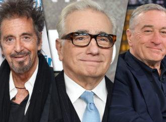 Najbolji filmovi 2019. po izboru magazina Rolling Stone
